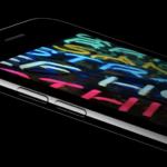 Apple údajně objednal od Samsungu 70 milionů ohebných displejů