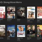 The Conjuring, Fences a další iTunes filmy nyní můžeme zakoupit s cenou pod $10