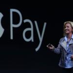 Apple Pay bylo oficiálně spuštěno v Itálii