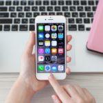 Velký průvodce: Apple a zálohování dat