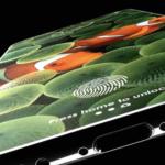 Podívejte se na nové video s konceptem iPhonu 8