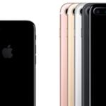 Prodejům iPhonu 7 škodí nezměněný vzhled, tvrdí analytici