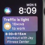 Apple představil nové vzhledy Apple Watch pro watchOS 4