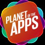 """Podívejte se na první epizodu """"Planet of the Apps"""""""