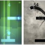 Hra Beat Stomper se stala novou aplikací týdne