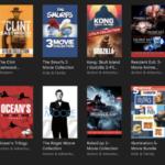 Get Out, Transformers a další iTunes filmy jsou nyní zlevněné