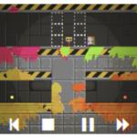 Hra Telepaint se stala novou aplikací týdne