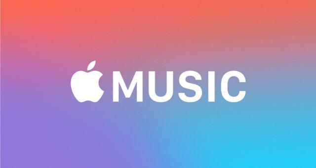 Do Apple Music přibude možnost ročního předplatného