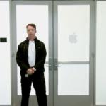 Apple zajistí lepší ochranu interních informací