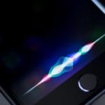 Apple pracuje na procesoru určeném pro umělou inteligenci