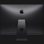 Nejvýkonnější iMac Pro může stát přes 400 tisíc