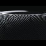 Apple představil chytrý reproduktor do domácnosti