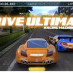 Hra Ridge Racer Slipstream se stala novou aplikací týdne