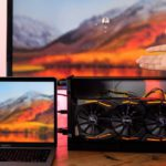 Druhá veřejná beta verze macOS High Sierra je nyní k dispozici