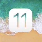 Apple vydal čtvrtou beta verzi iOS 11