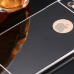 iPhone 8 bude dostupný v nové barevné variantě ve stylu zrcadla
