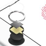 U iPhonu 8 bude Touch ID nahrazeno rozpoznáváním obličeje