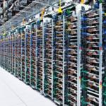 Apple otevřel datacentrum v Číně