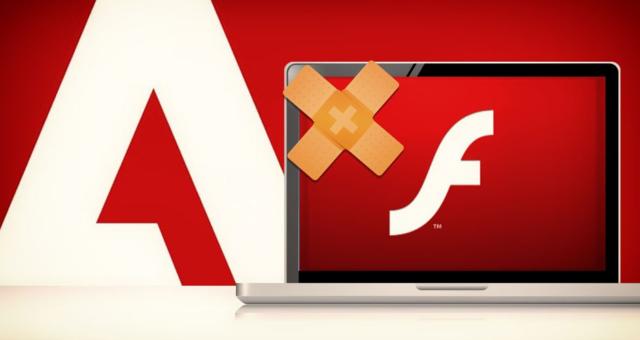 Flash Player má být do roku 2020 konečně ukončen. Podílí se na tom i Apple