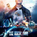 Dwayne The Rock Johnson hlavní postavou reklamy na SIRI