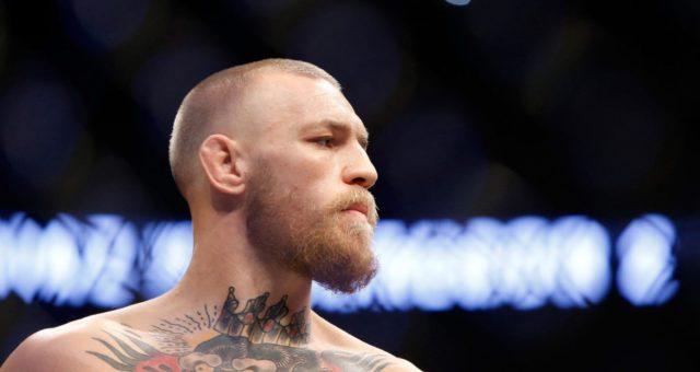 Nová reklama na Beats s irským MMA fighterem Conorem McGregorem. Zápas s Mayweatherem již tuto neděli!