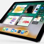 Apple sdálel mini video návody nových funkcí iOS 11