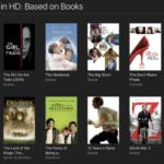 The Wolf Of Wall Street, The Notebook a další iTunes filmy jsou nyní zlevněné