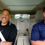 """Apple zveřejnil nové upoutávky na """"Carpool Karaoke"""""""