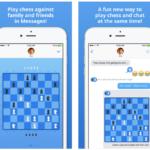Hra Checkmate! se stala novou aplikací týdne