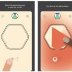 Hra Colorcube se stala novou aplikací týdne