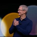 iPhone 8 bude představen již za dva týdny