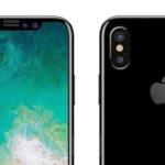 Úspěch iPhonu 8 závisí z velké části na tom, jak se mu bude dařit v Číně