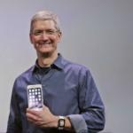Jaké nové produkty vydá Apple ještě během tohoto roku?