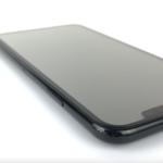 LG bude příští rok druhým dodavatelem OLED displejů pro Apple