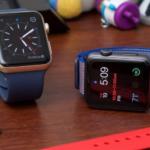 Prodeje Apple Watch budou růst, jejich popularita stoupá