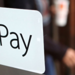 Apple zablokoval Apple Pay na xenofobních webech