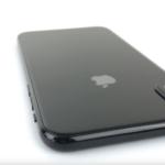 iPhone 8 bude umět natáčet ve 4K s 60 snímky za sekundu