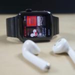 Letošní Apple Watch přinesou nový vzhled a podporu LTE