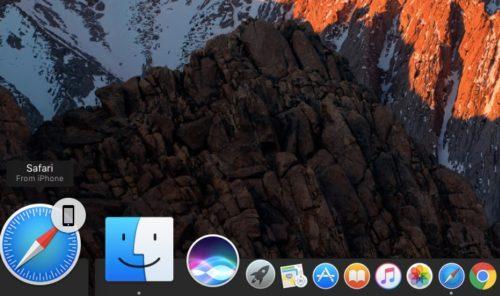 """WWDC aplikace dostává """"Handoff"""" funkci, vylepšenou navigaci na Apple TV a další"""