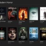 Wonder Woman a další halloweenské iTunes filmy jsou nyní zlevněné
