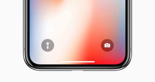 Video: jak jednoduché je přepínání mezi nejvíce používanými aplikacemi u iPhonu X