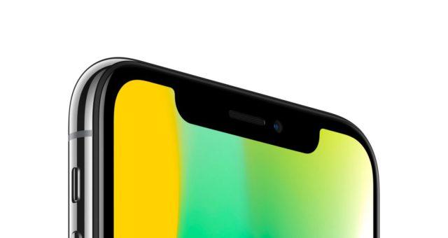 Nejnovější video iPhone X zobrazuje model v bílém provedení a další