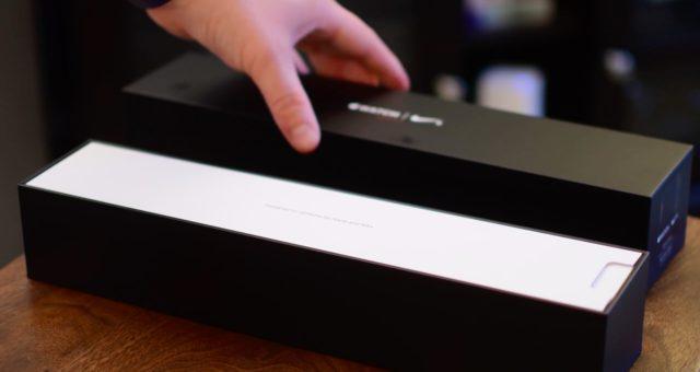 Video: Apple Watch Series 3 Nike+ edice