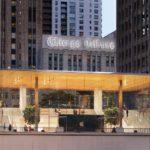 Vychutnejte si úchvatné fotografie nového Apple storu v Chicagu
