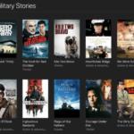 Minions, Inferno a další iTunes filmy jsou nyní zlevněné
