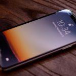 Video: 25 nejlepších funkcí iPhonu X