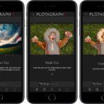 Aplikace Plotagraph+ je nyní zdarma, pouze přes aplikaci Apple Store