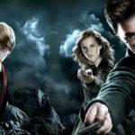 Tvůrci hry Pokémon GO pracují na nové AR Harry Potter hře