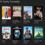 Home Alone, Robin Hood a další iTunes filmy jsou nyní zlevněné