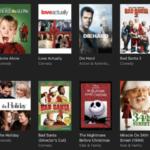 Home Alone, Love Actually a další vánoční filmy jsou nyní zlevněné